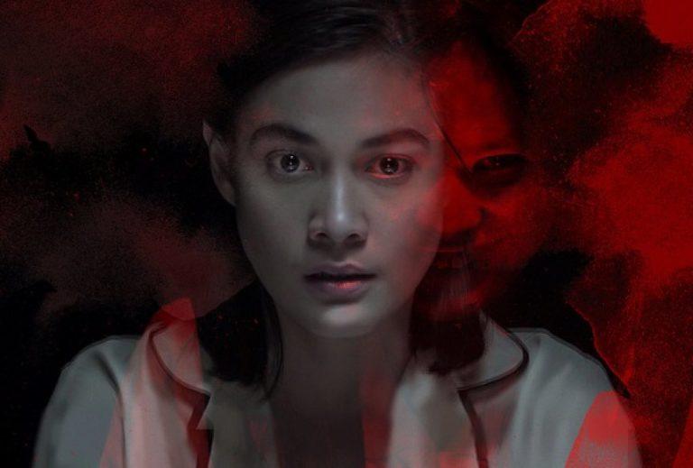 Netflix鬼片|《女校殺人之謎EERIE 》:鬼殺人目的是想別人聽自己的故事