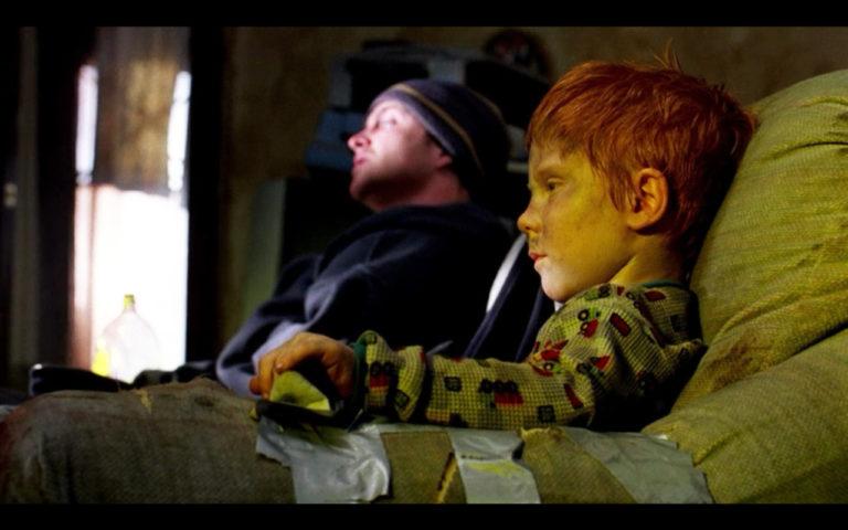 《絕命毒師Breaking Bad》S2E6|華特拒絕艾略特支票秘密曝光?