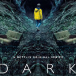 闇Dark第一季第一集