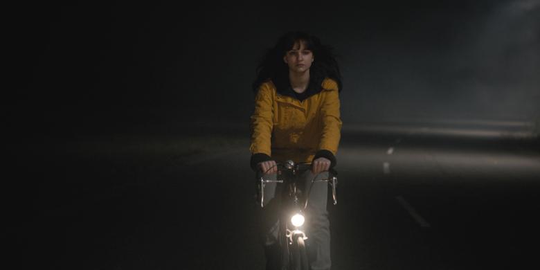 觀後感+劇情解析|闇Dark第三季第一集:瑪莎的世界